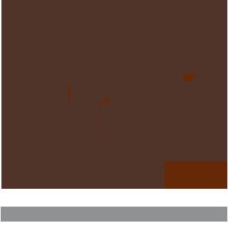 Studio Legale Izzo